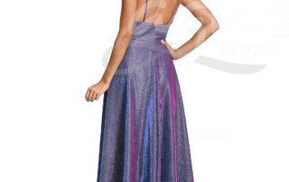 saty-na-matritni-ples-CHK0489_Glitter Purple_5