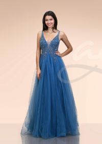 saty-na-maturitni-ples-CHK0440_Ice-Blue_1