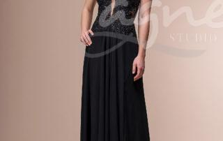 saty-na-maturtni-ples-CHK0498_Phantom Black_1