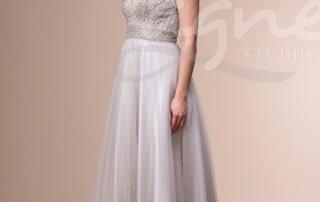 saty-na-maturitni-ples-CHK0503_Ghost-Grey_4