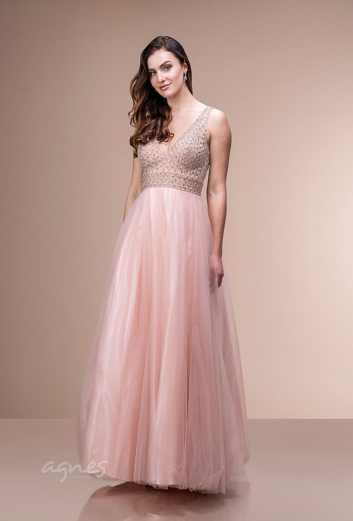 saty-na-maturitni-ples-CHK0503_Pearl_Pink_1