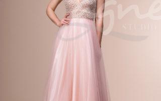 saty-na-maturitni-ples-CHK0503_Pearl_Pink_3