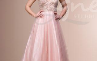 saty-na-maturitni-ples-CHK0503_Pearl_Pink_4