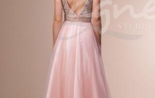 saty-na-maturitni-ples-CHK0503_Pearl_Pink_5