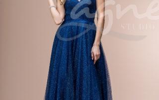 saty-na-maturtni-ples-CHK0507_Glitter Ocean_3