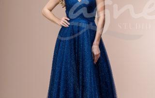 saty-na-maturtni-ples-CHK0507_Glitter Ocean_4