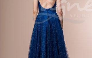 saty-na-maturtni-ples-CHK0507_Glitter Ocean_5