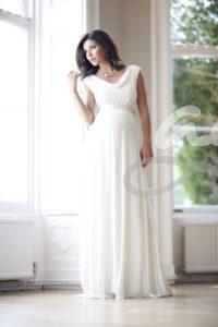 pregnant-wedding-dress-LIBI-L2-Liberty-Gown-Ivory-LIBI-2
