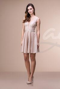 spolecenske-saty-kratke-christian-0537_Shining Pink_1