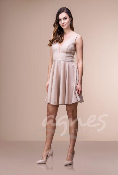 spolecenske-saty-kratke-christian-0537_Shining Pink_3