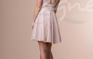 spolecenske-saty-kratke-christian-0537_Shining Pink_5