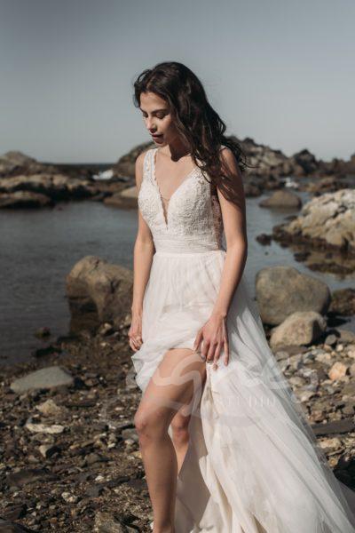 svatebni-saty-boho-style-sposa-5615-1