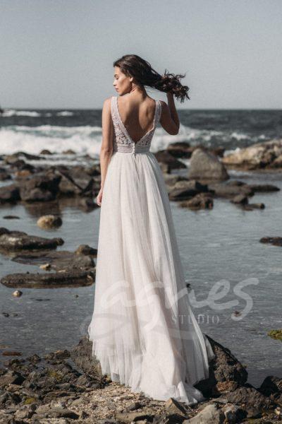 svatebni-saty-boho-style-sposa-5615-3