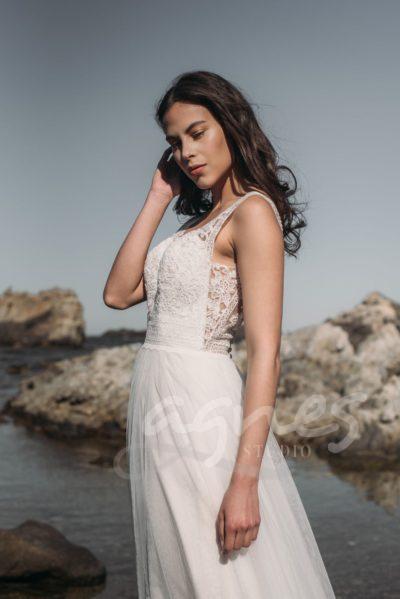svatebni-saty-boho-style-sposa-5615-6