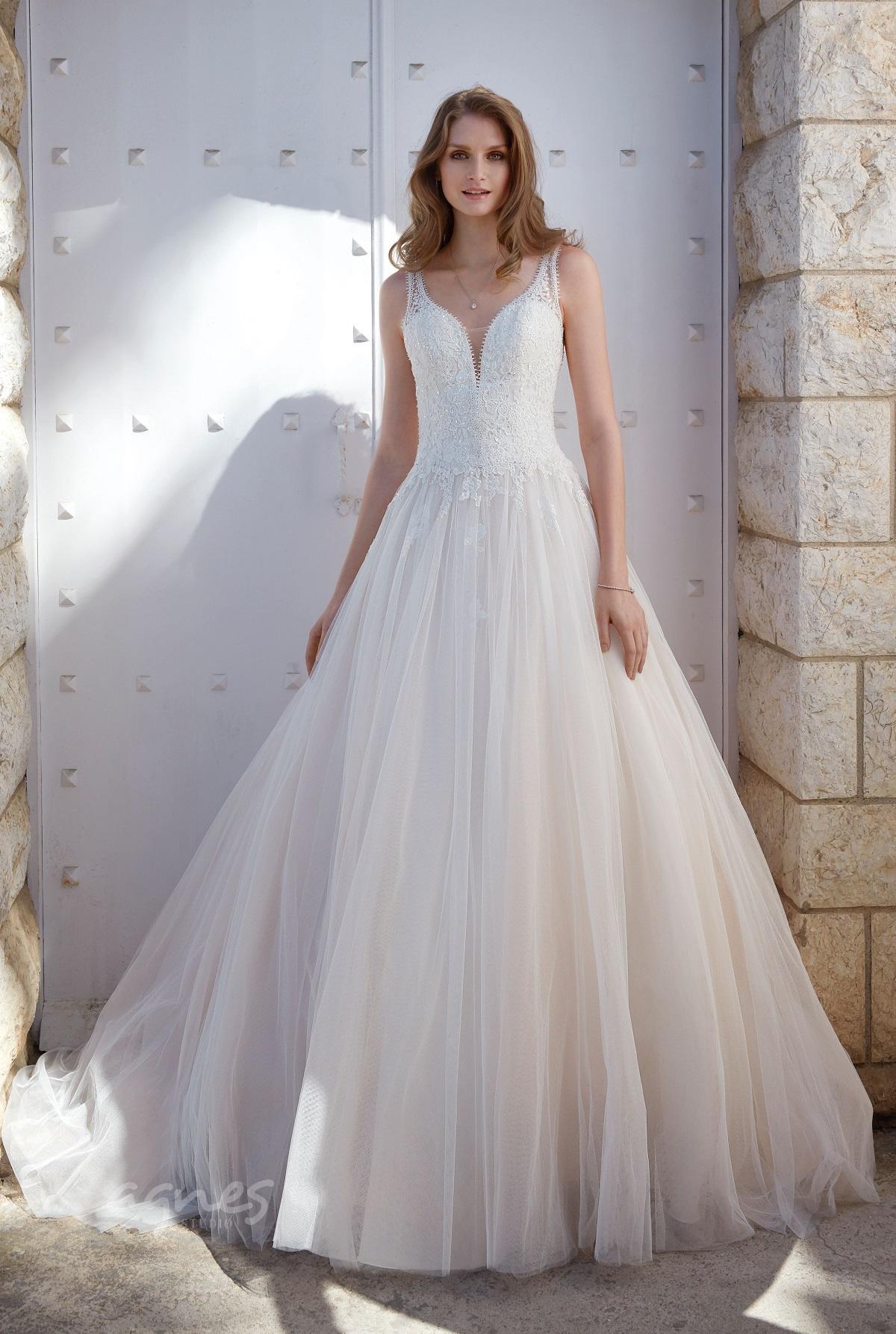 svatebni-saty-sposa-5617-1
