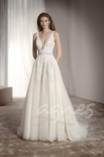 svatebni-saty-sposa-5646-1