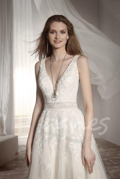 svatebni-saty-sposa-5646-2