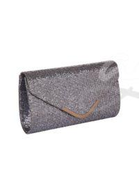 psanicko-evening-bags-CB879_CHARCOAL_FR1-antrazit