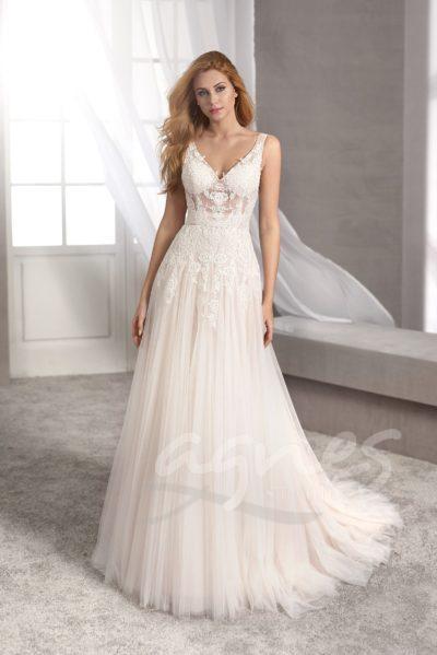 svatebni-saty-sposa-5418-(1)