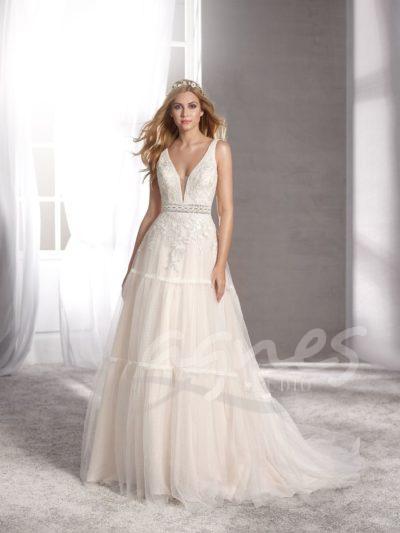 svatebni-saty-sposa-5509-1