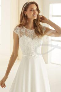 svatebni-saty-ARIOSA-Bianco-Evento-bridal-dress-(2)-boho-style