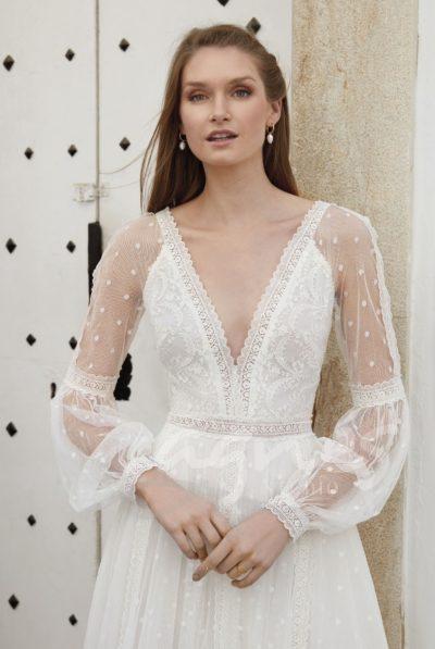 boho-svatebni-šaty-BIMBA-2