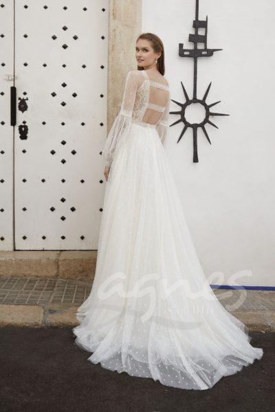 boho-svatebni-šaty-BIMBA-3