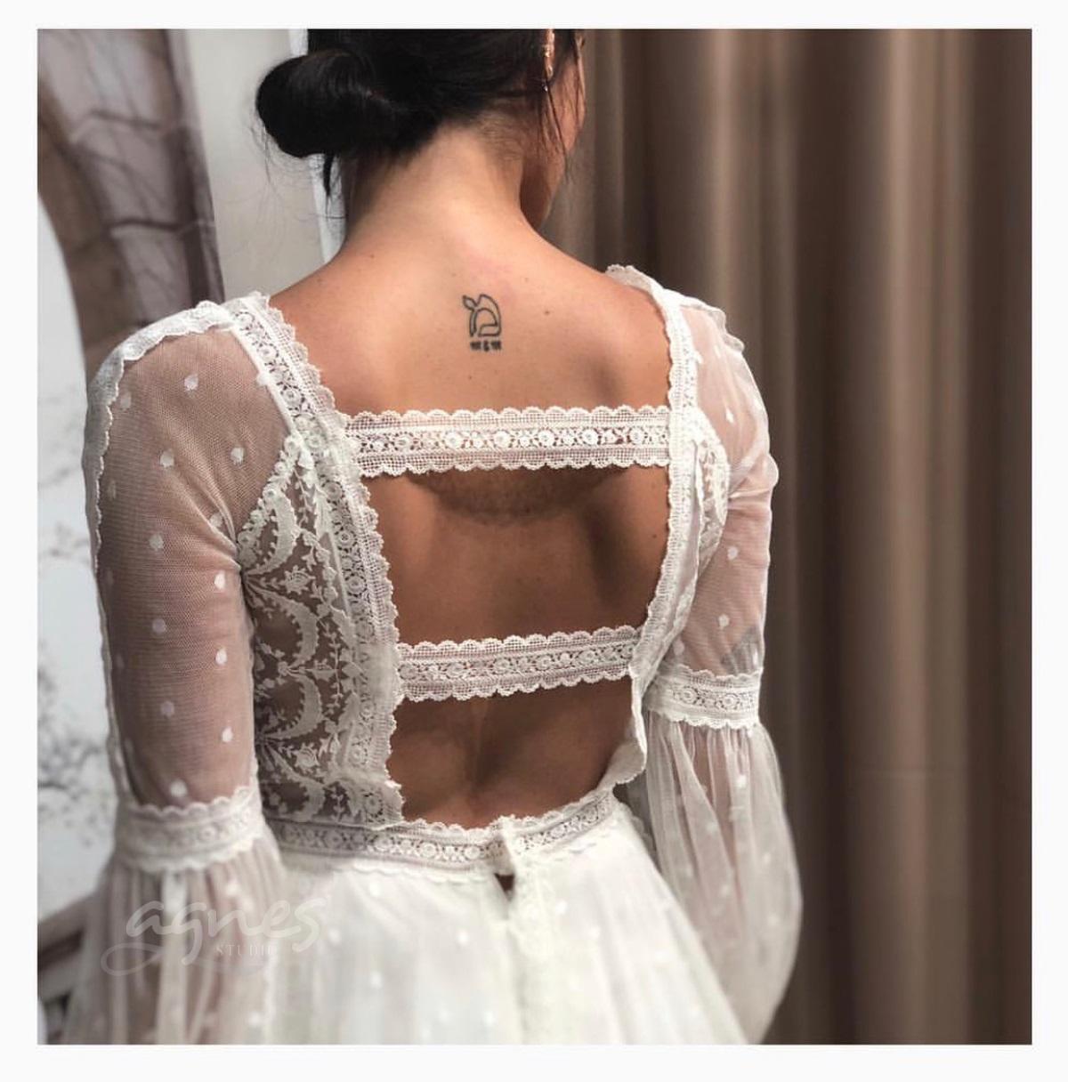 boho-svatebni-šaty-BIMBA-5-zada