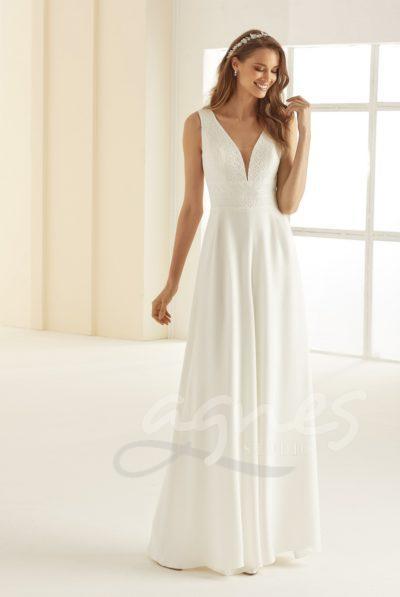 svatebni-overal-CELESTE-Bianco-Evento-bridal-jumpsuit-(4)