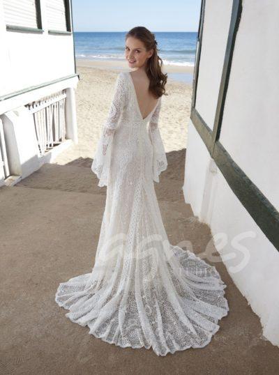 boho-svatebni-šaty-MOON-3