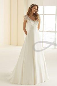 svatebni-saty-NATALIE-Bianco-Evento-bridal-dress-(1)-boho-style