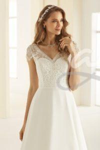 svatebni-saty-NATALIE-Bianco-Evento-bridal-dress-(2)-boho-style