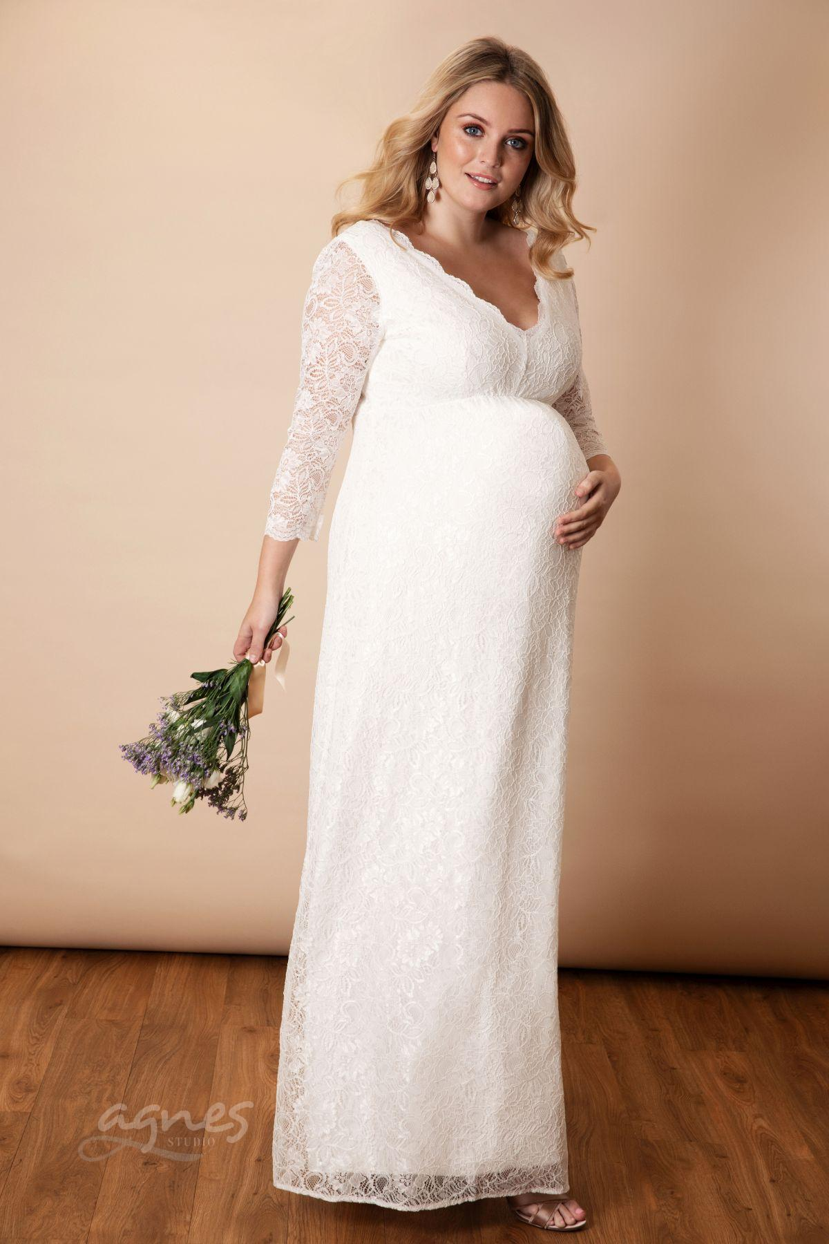svatebni-tehotenske-saty-XPCHLGIL-S3-a-Chloe-Gown-Plus-Ivory