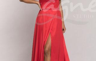 spolecenske-saty-CHK-0577_Rio Red_3-cervene
