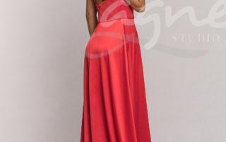 spolecenske-saty-CHK-0577_Rio Red_5-cervene