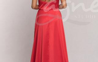 spolecenske-saty-CHK-0577_Rio Red_6-cervene