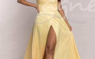 spolecenske-saty-CHK-0577_Sunshine Yellow_1-zlute