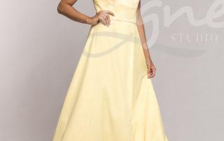 spolecenske-saty-CHK-0577_Sunshine Yellow_4-zlute