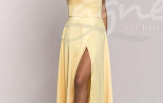spolecenske-saty-CHK-0577_Sunshine Yellow_6-zlute