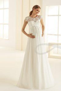 svatebni-tehotenske-saty-BERNADETTE-Bianco-Evento-bridal-dress-(1)
