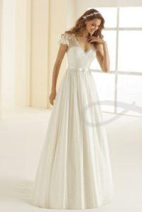 svatebni-saty-CAROLINA-Bianco-Evento-bridal-dress-(1)