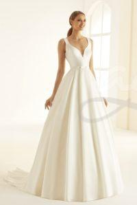 svatebni-saty-JESSICA-Bianco-Evento-bridal-dress-(1)