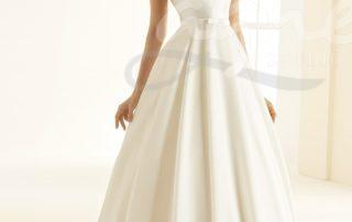 svatebni-saty-JESSICA-Bianco-Evento-bridal-dress-(1)