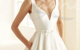 svatebni-saty-JESSICA-Bianco-Evento-bridal-dress-(2)