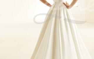 svatebni-saty-JESSICA-Bianco-Evento-bridal-dress-(3)