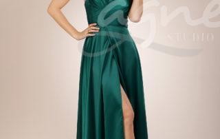 saty-na-maturitni-ples-chk-0589_Posy Green_1