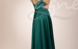 saty-na-maturitni-ples-chk-0589_Posy Green_4