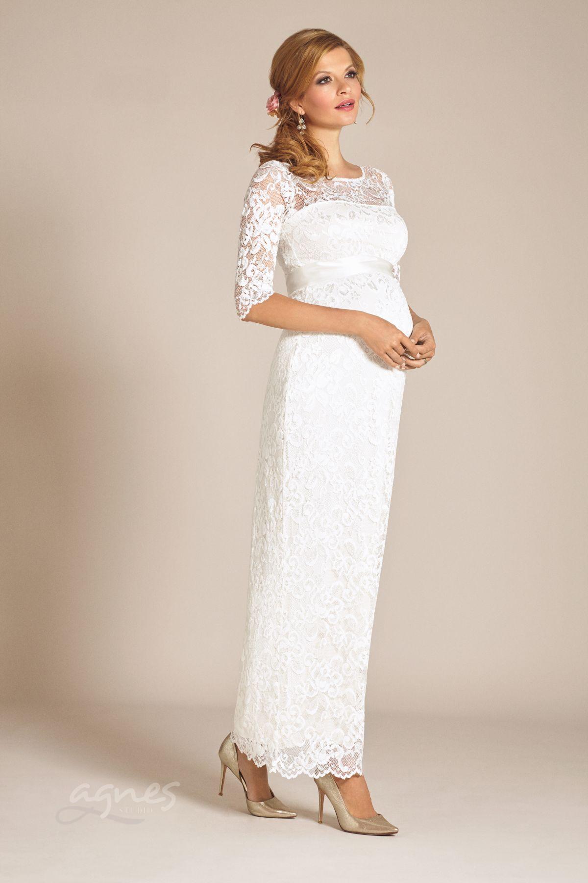 Amelia-svatebni-saty-tehotná