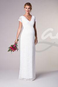 Laura-svatebni-saty-tehotenske-dlouhe