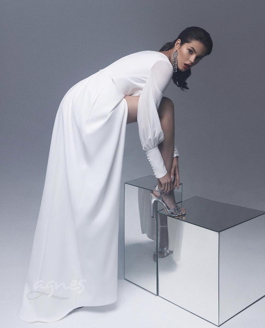 svatebni-saty-minimalismus-ladianto-7404_zbl